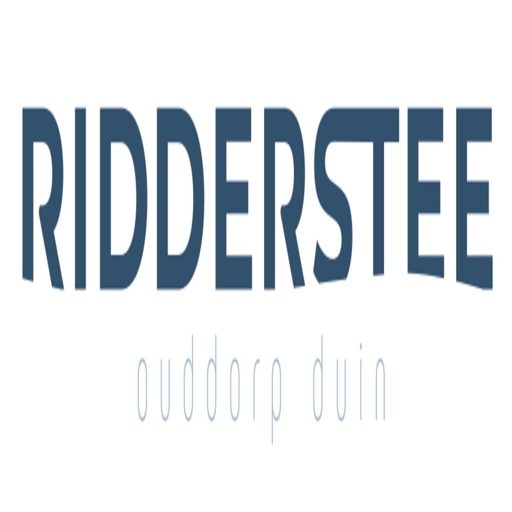 Ridderstee.nl