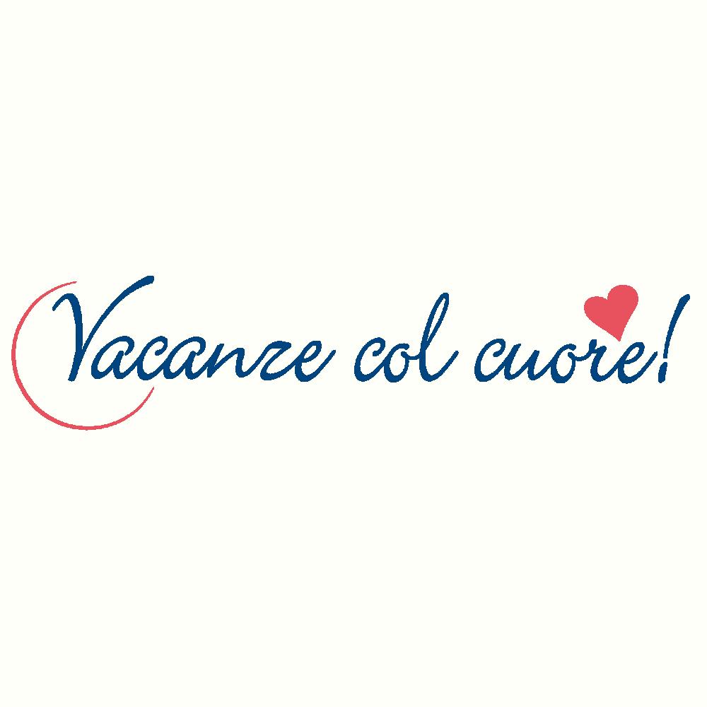 Vacanzecolcuore.com