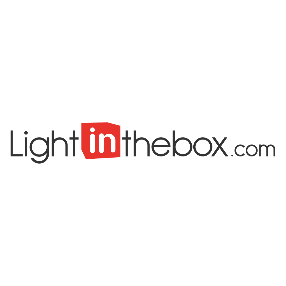 Light in the box NL