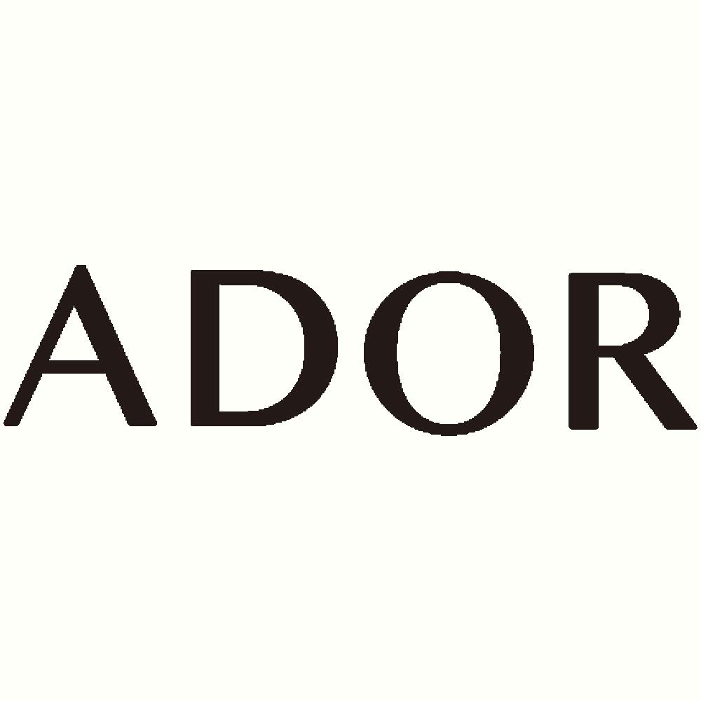 Ador.com NL