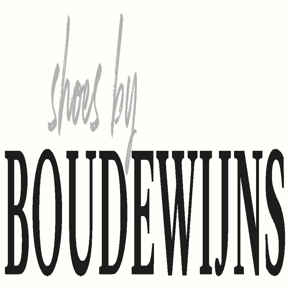 Klik hier voor kortingscode van Shoesbyboudewijns.nl