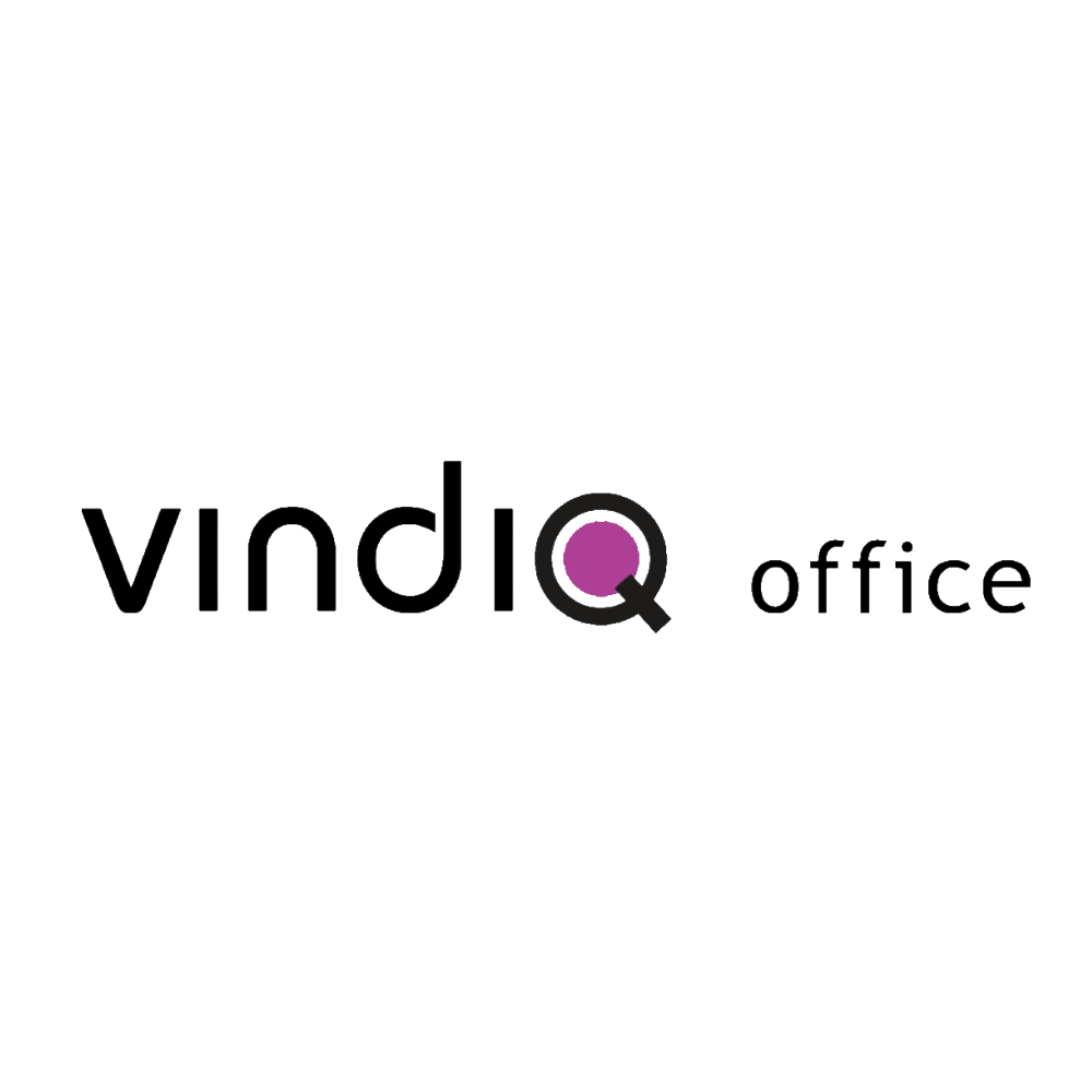 Vindiqoffice.com