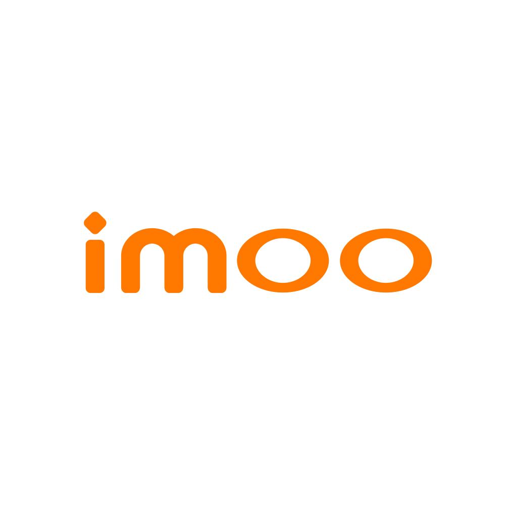Klik hier voor kortingscode van Imoo NL