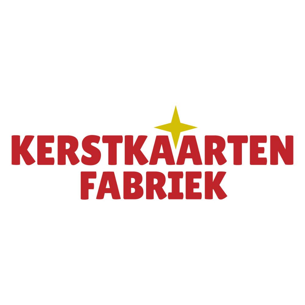 Kerstkaartenfabriek.nl