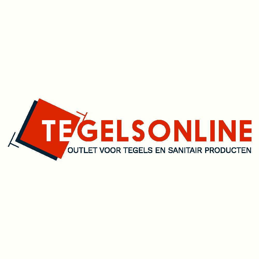 Tegelsonline.nl