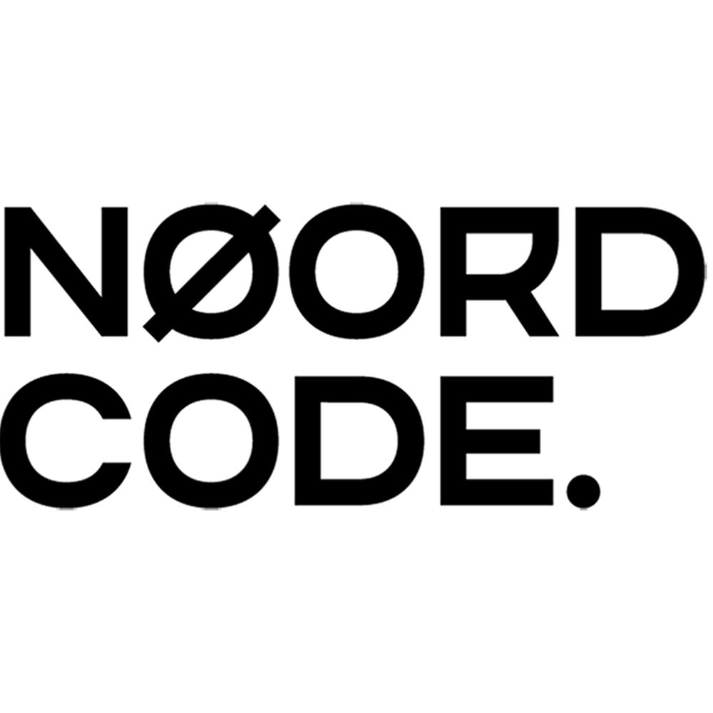 Noordcode.com