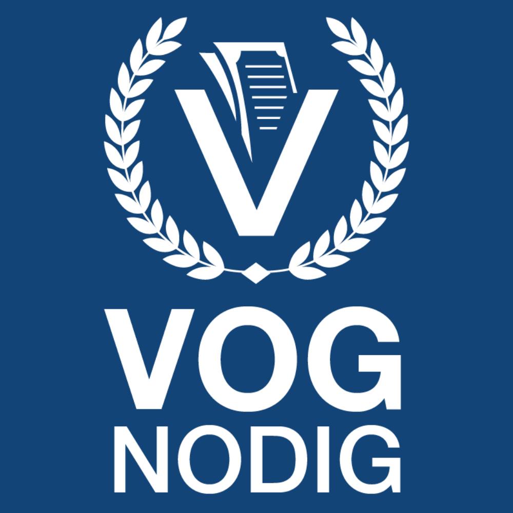 VOGnodig.nl