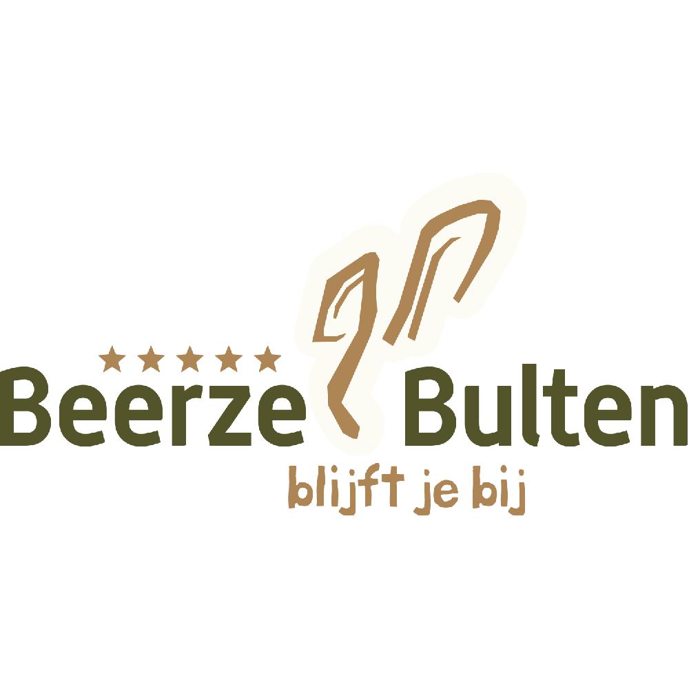 Klik hier voor kortingscode van Beerzebulten.nl