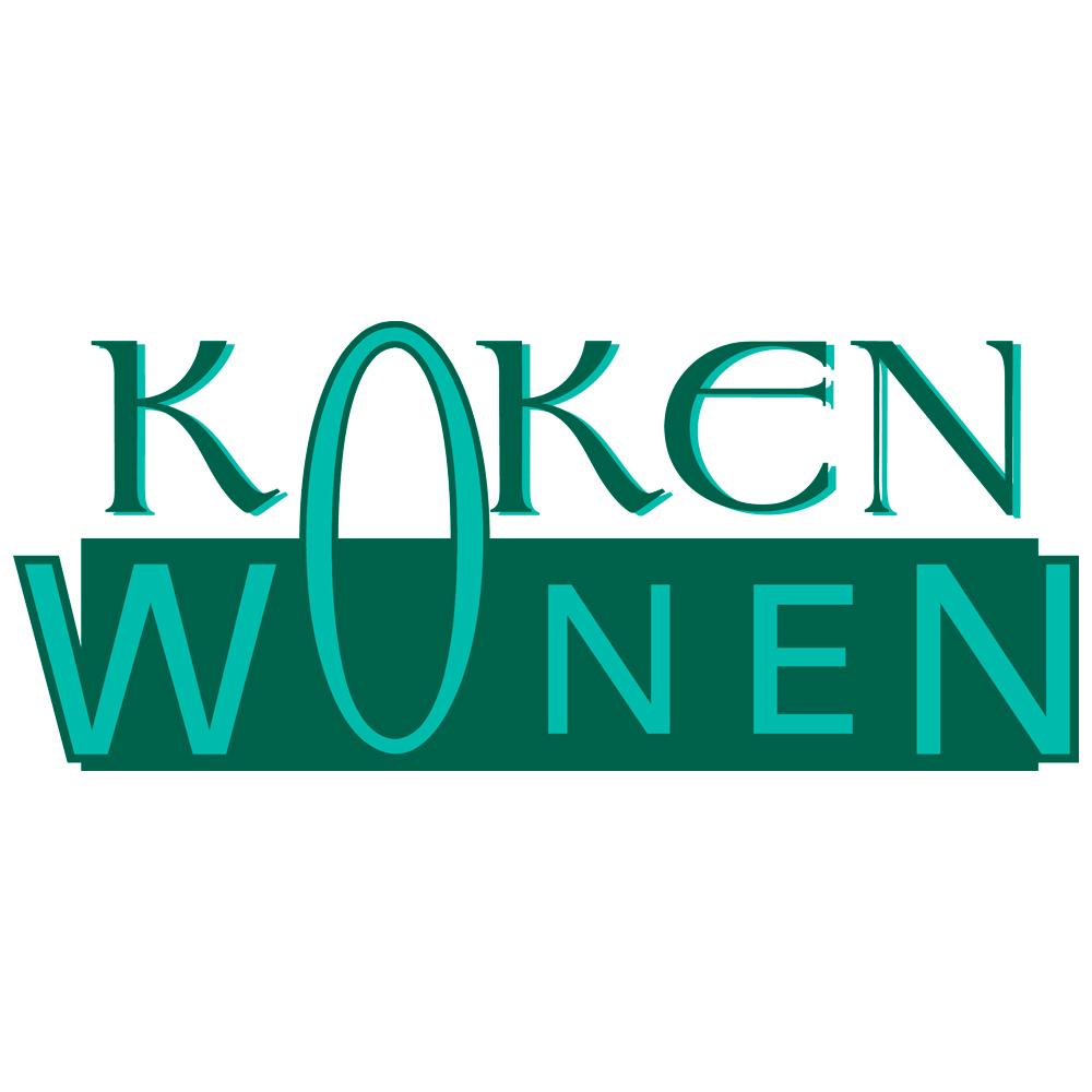 Klik hier voor kortingscode van Kokenenwonen.nl