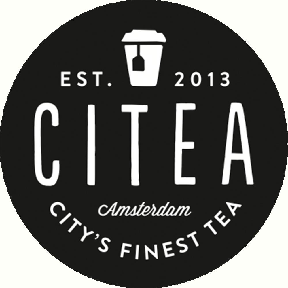 Klik hier voor de korting bij CiTea.nl