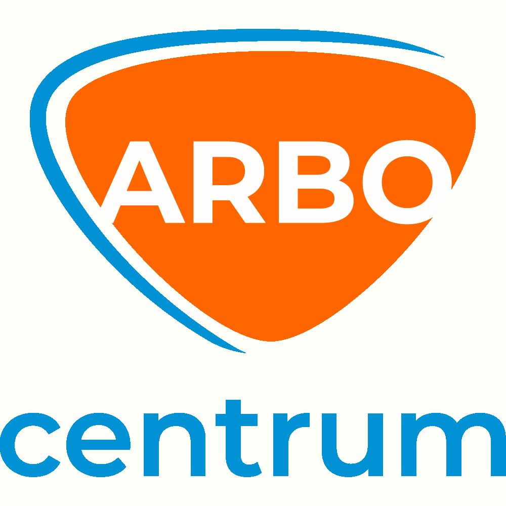 Klik hier voor korting bij ARBOwinkel.nl