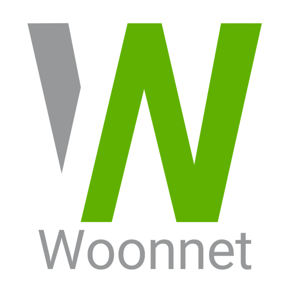 Woonnet.nl