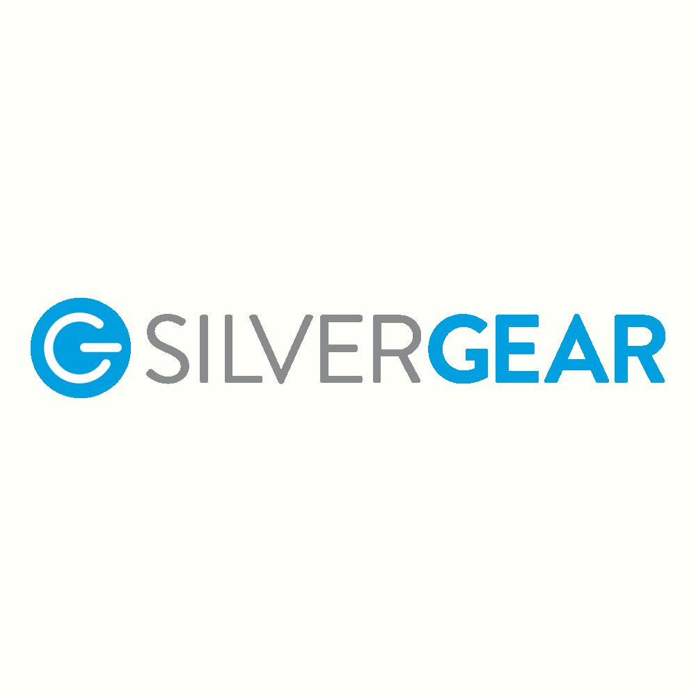 Klik hier voor de korting bij Silvergear.eu