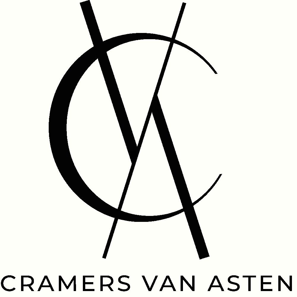 Cramersvanasten.nl