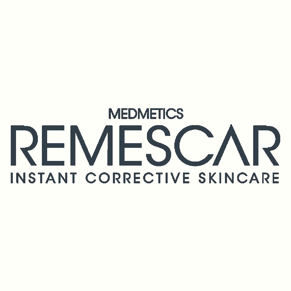 Klik hier voor korting bij Remescar.com