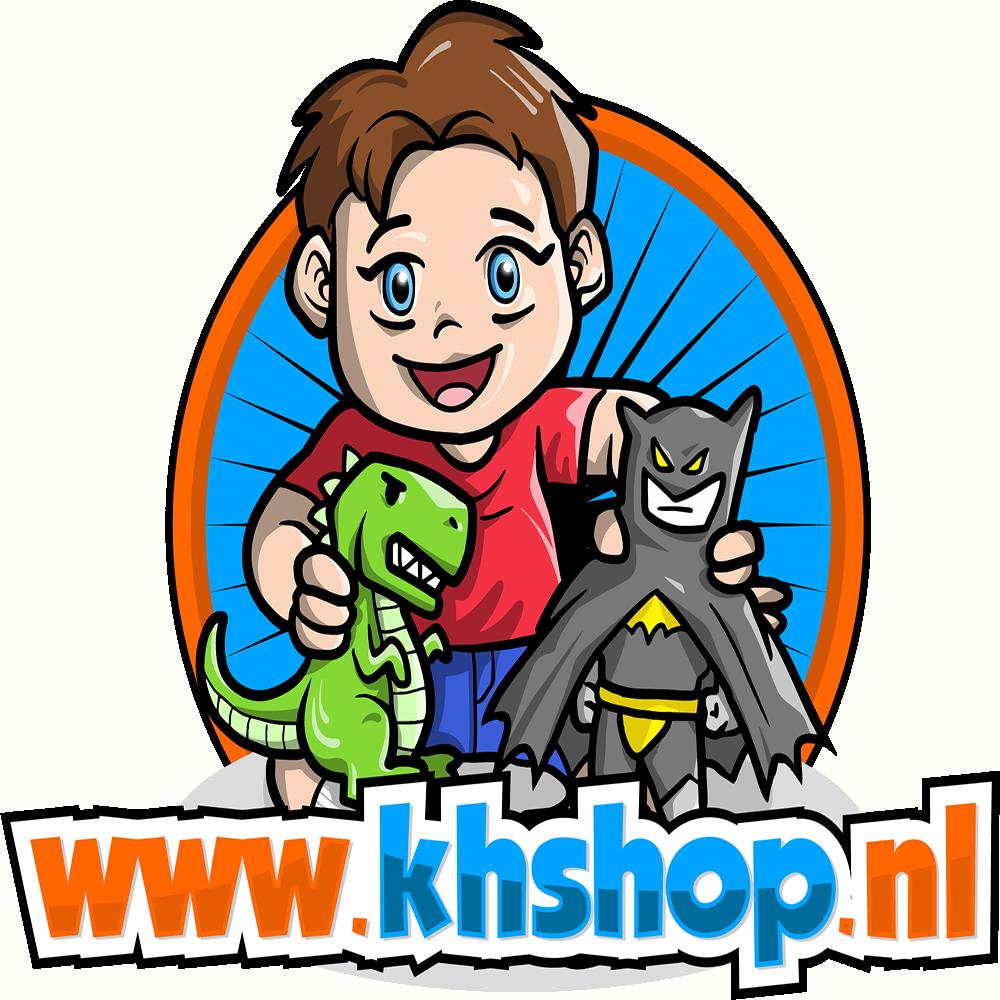 KHShop