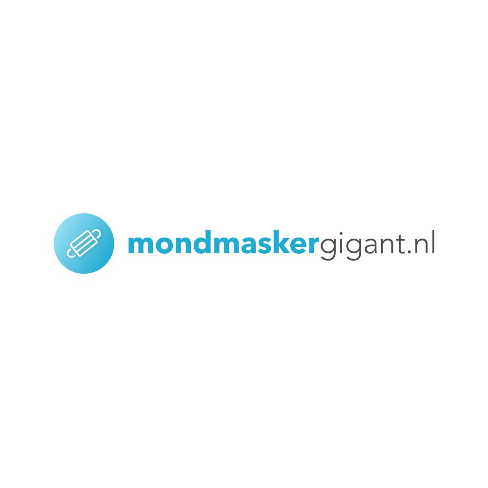Mondmaskergigant.nl
