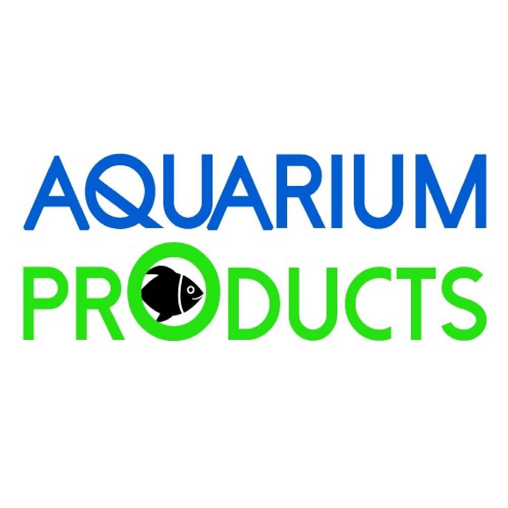 Aquariumproducts.nl  logo