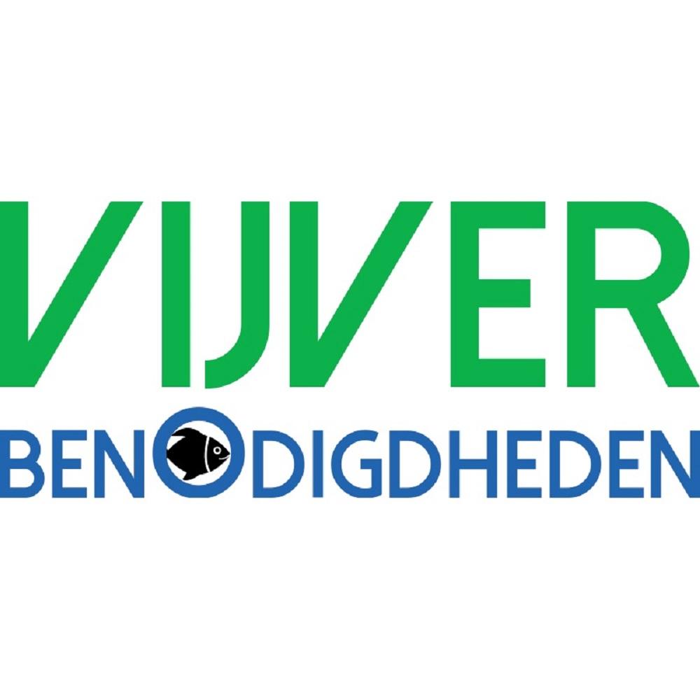 Vijverbenodigdheden.nl