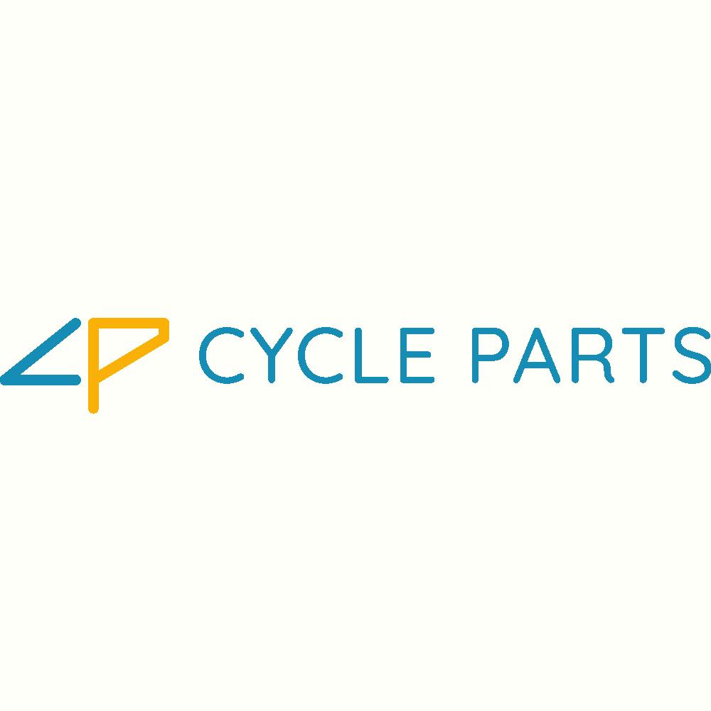 Klik hier voor kortingscode van Cycleparts store