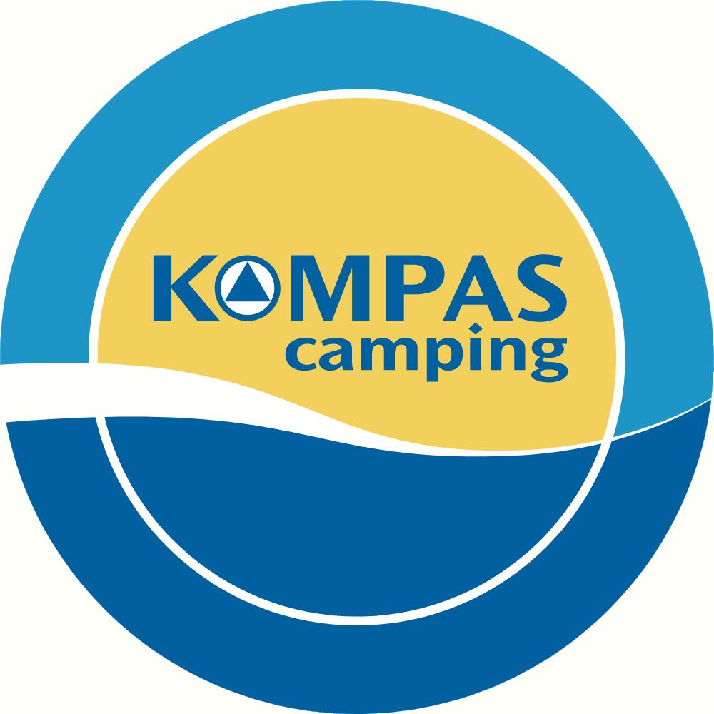 Kompascamping.be