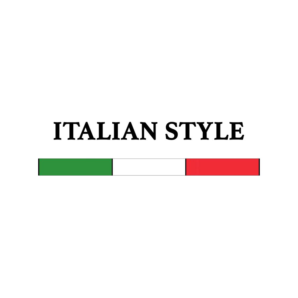 Klik hier voor de korting bij Italian-style.nl