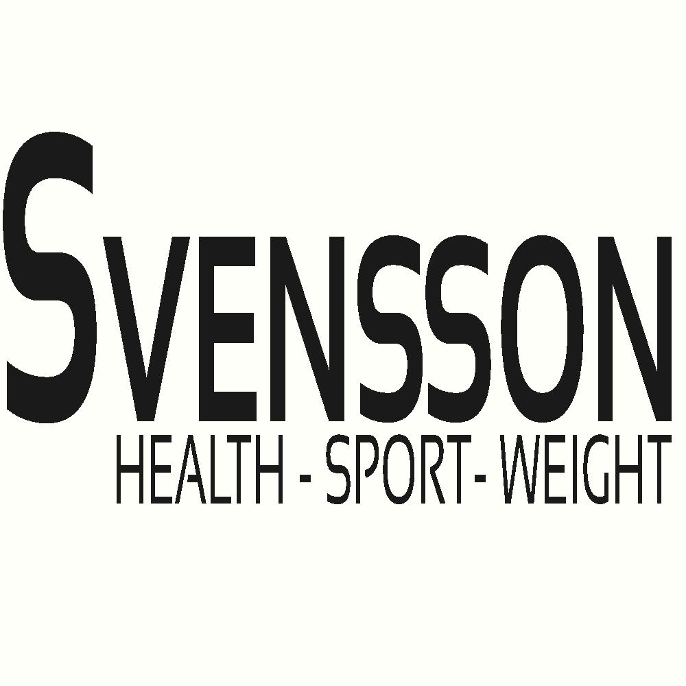Svensson.club
