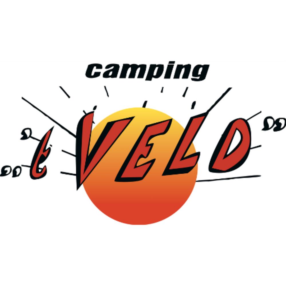 Klik hier voor de korting bij Campingtveld