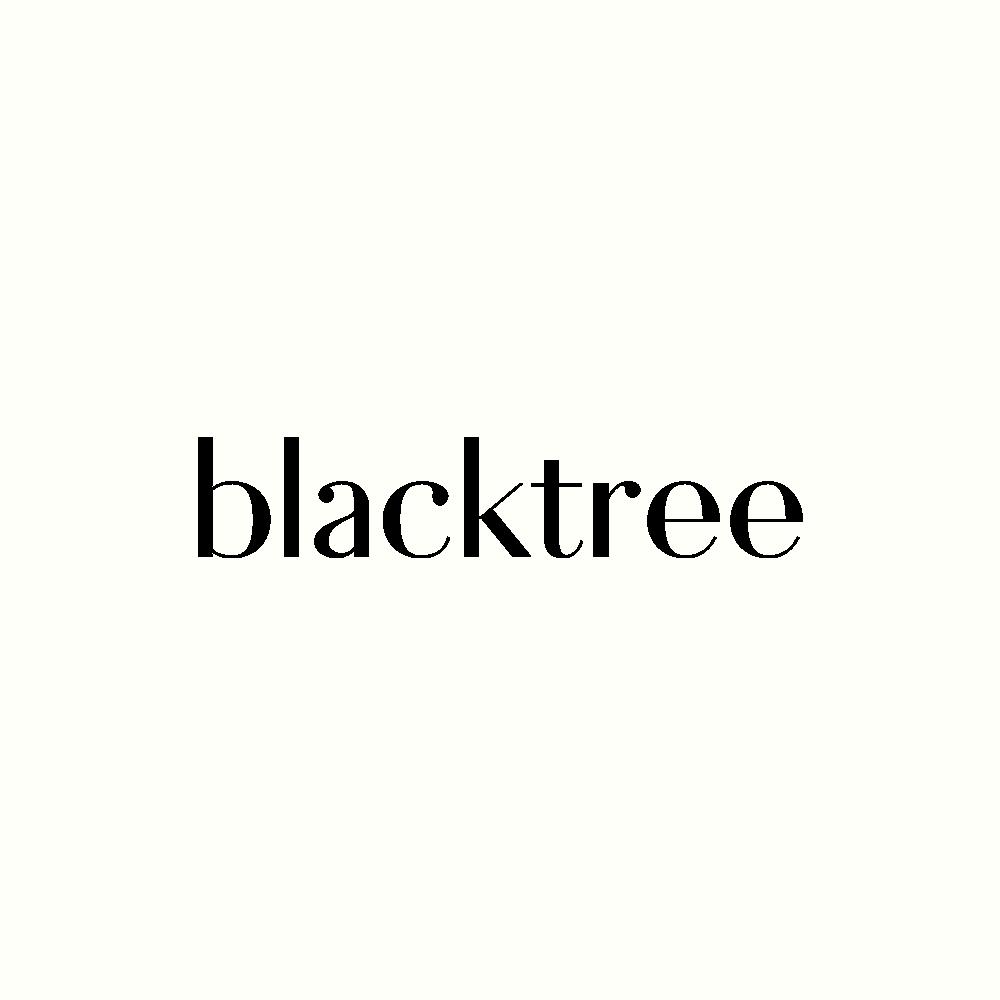 Blacktreenaturals.com