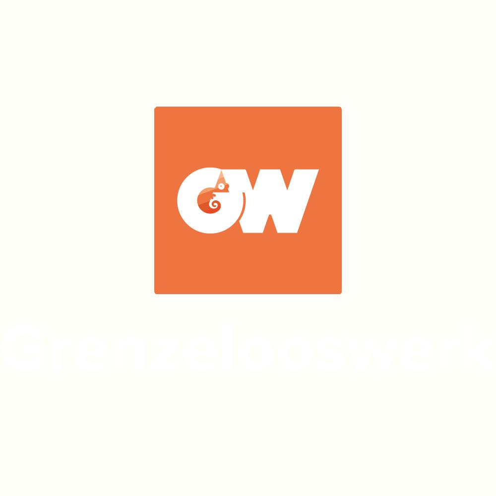 Grenzelooswerk.nl