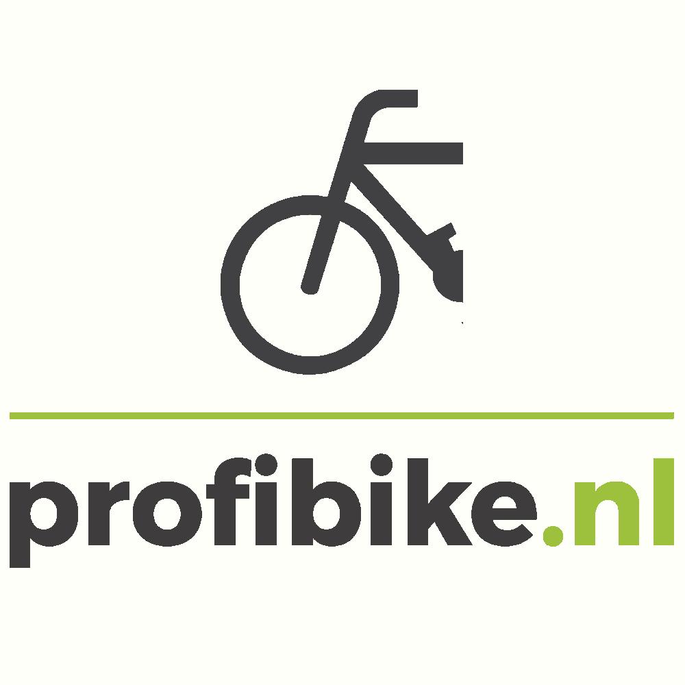 Profibike.nl
