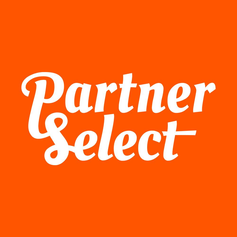 Partnerselect.net