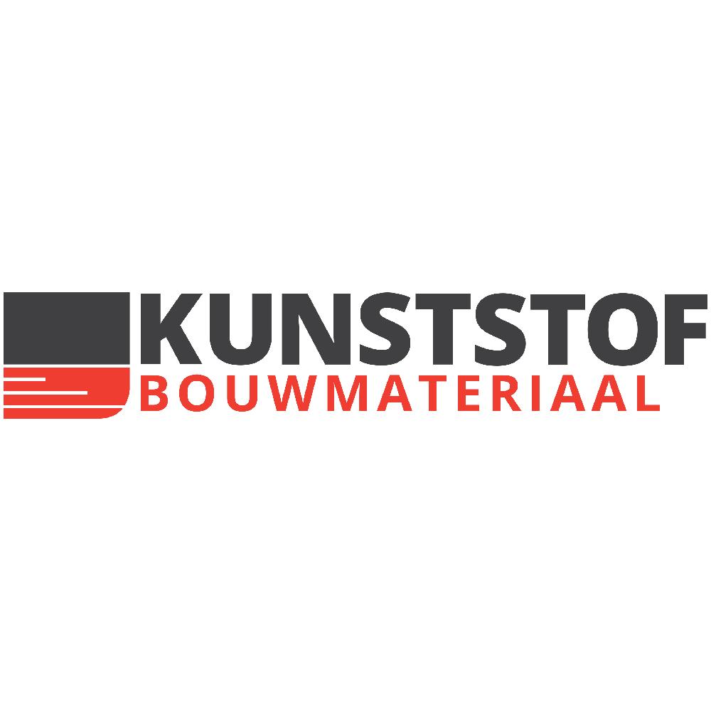 Kunststofbouwmateriaal.nl
