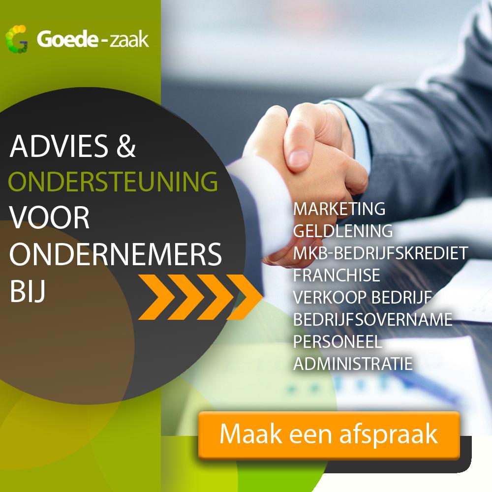 Goede-Zaak.nl
