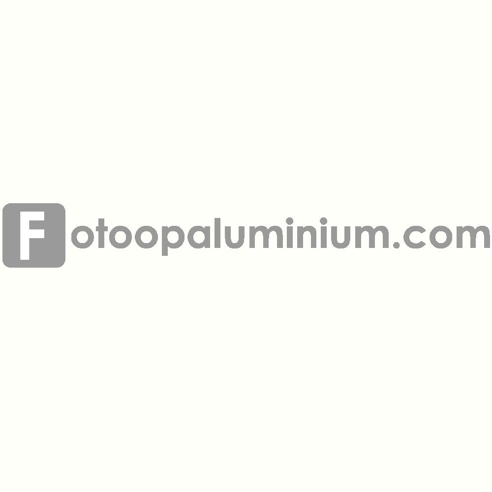 Fotoopaluminium.com