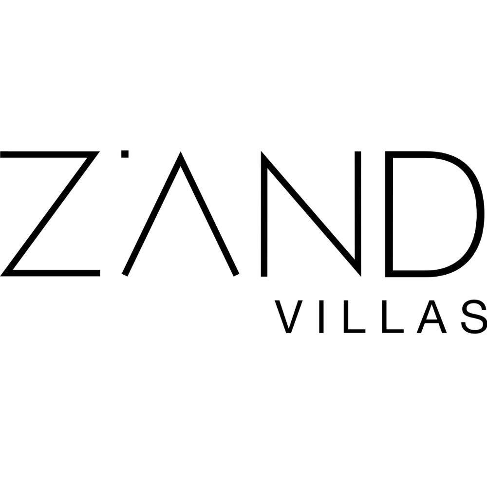 Zandvillas.nl