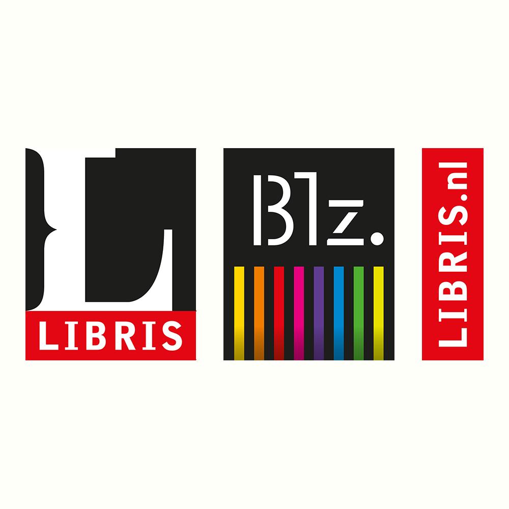 Libris.nl
