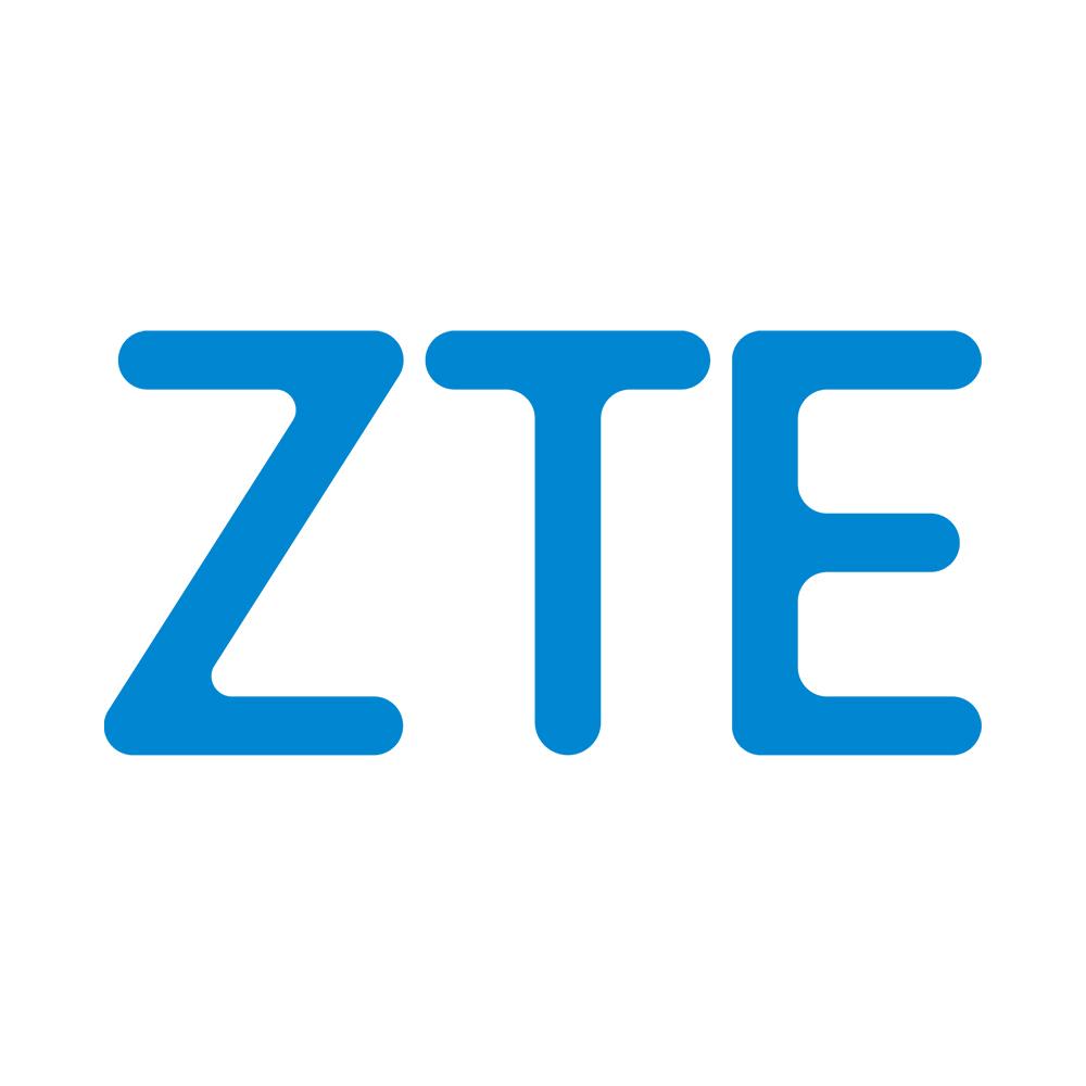 ZTE NL