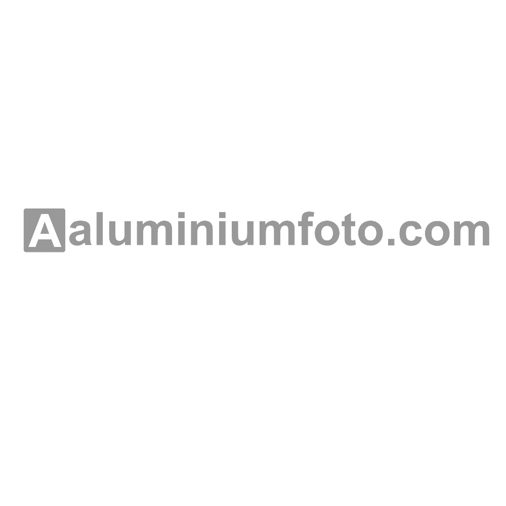Aluminiumphoto.nl