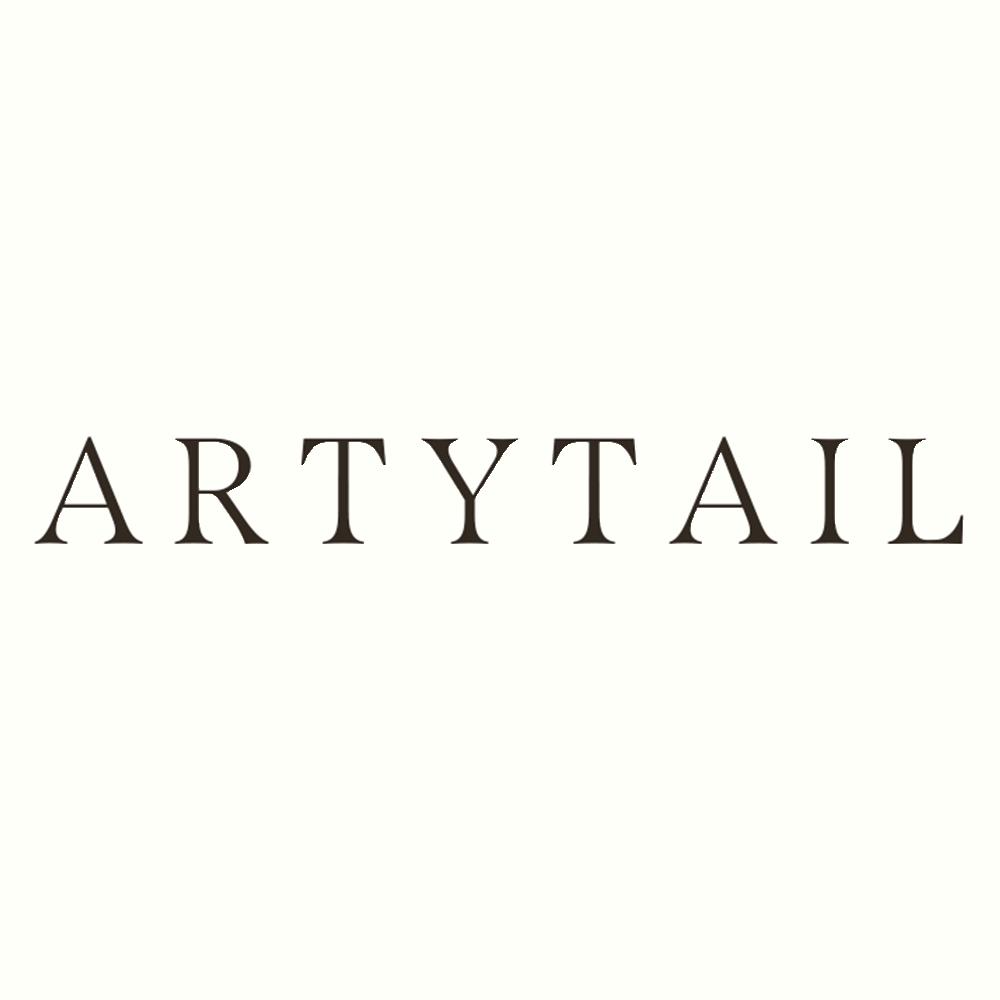 ARTYTAIL logo