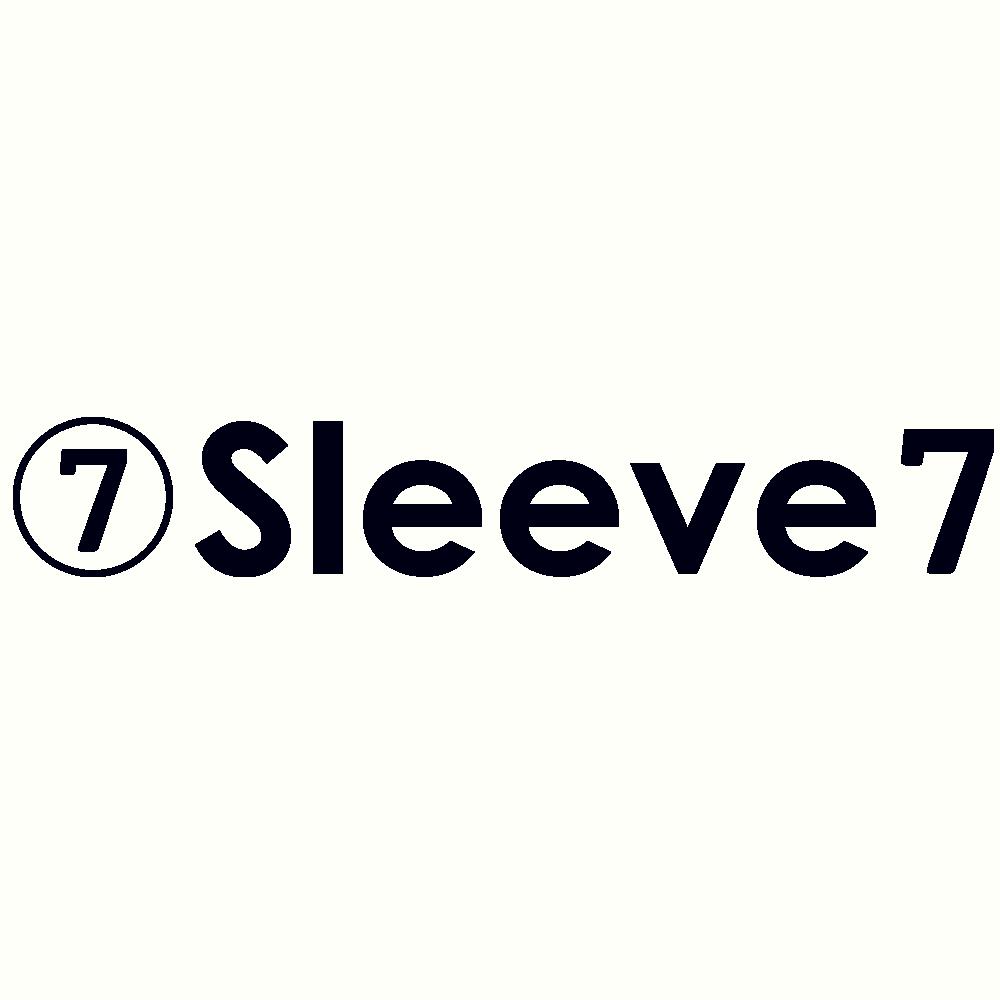 Sleeve7 logo