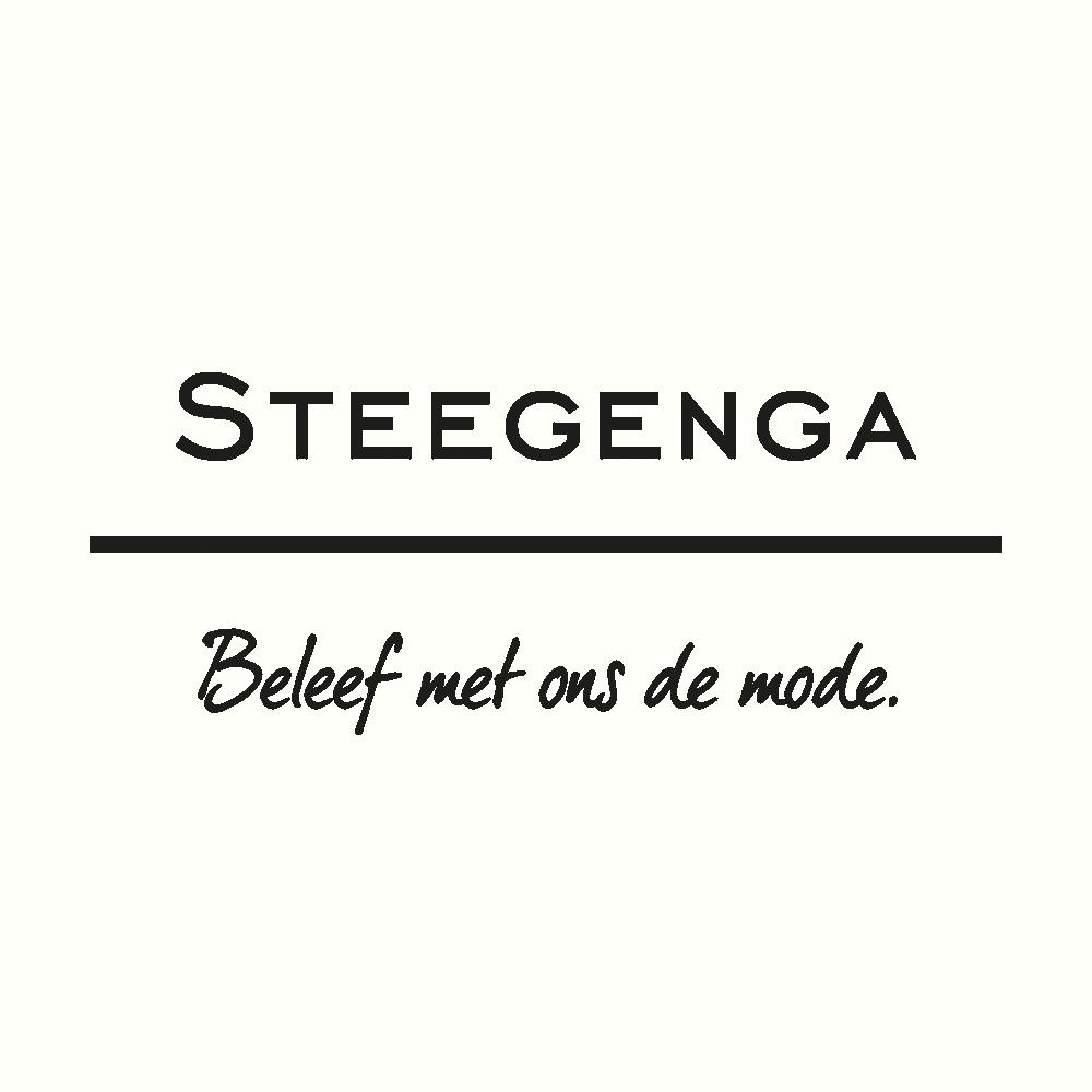 Steegengamode.nl