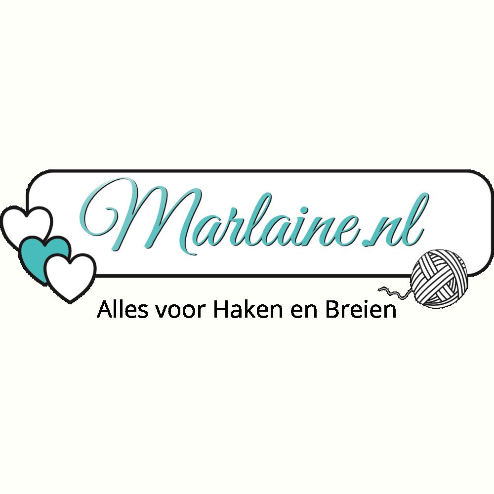 Klik hier voor de korting bij Marlaine.nl