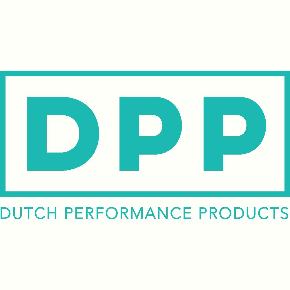 Dutchperformanceproducts.nl