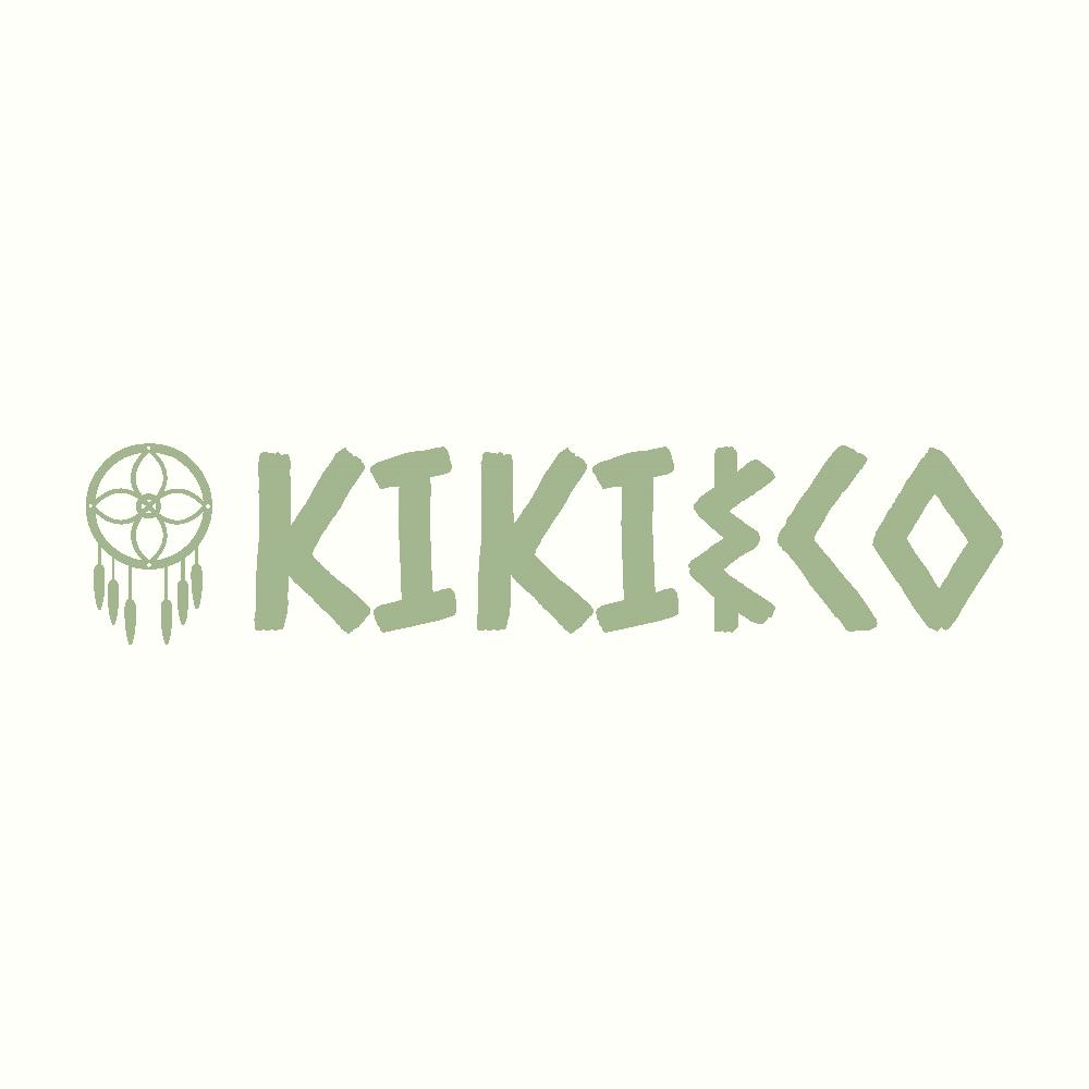 Kikienco.nl