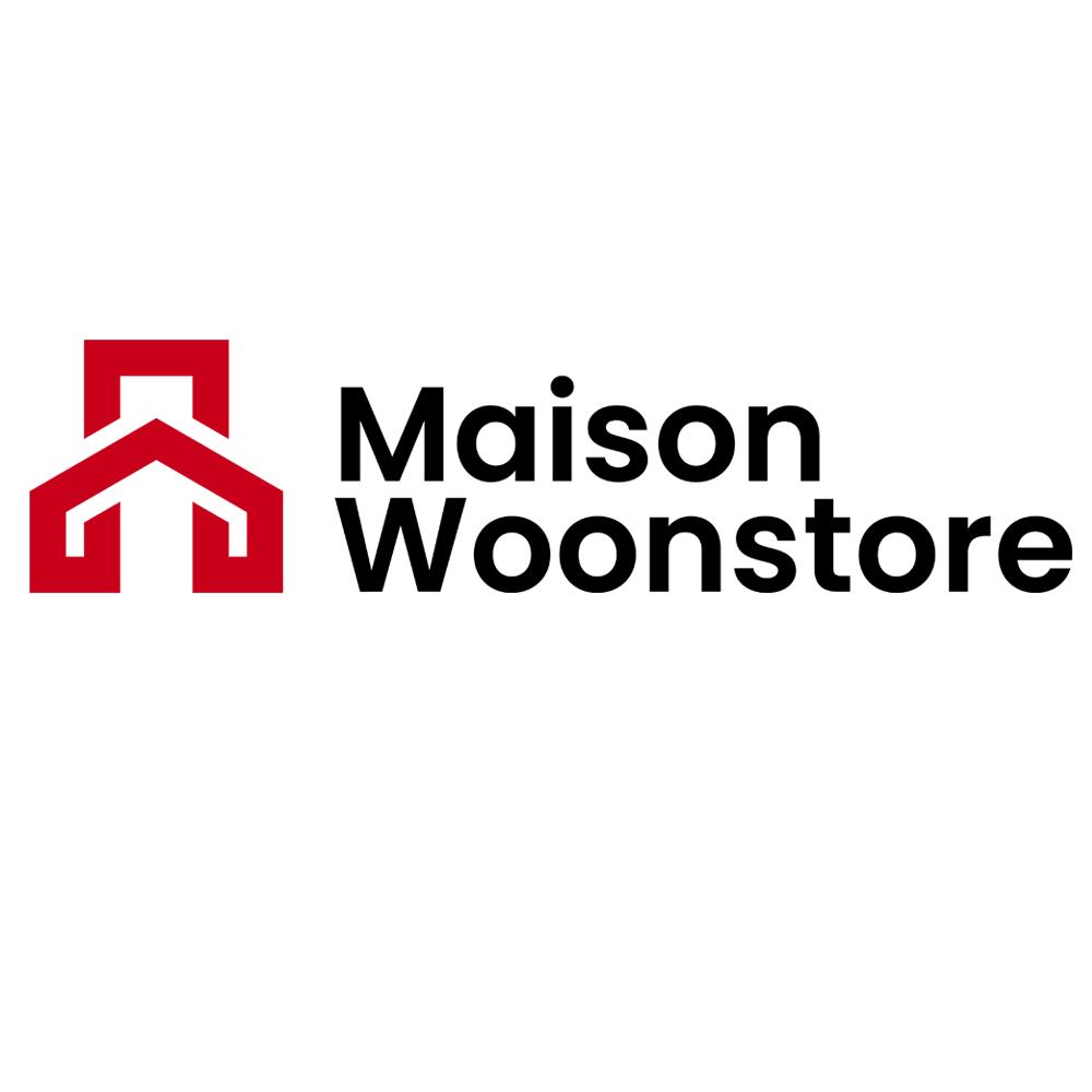 Klik hier voor kortingscode van Maisonhome