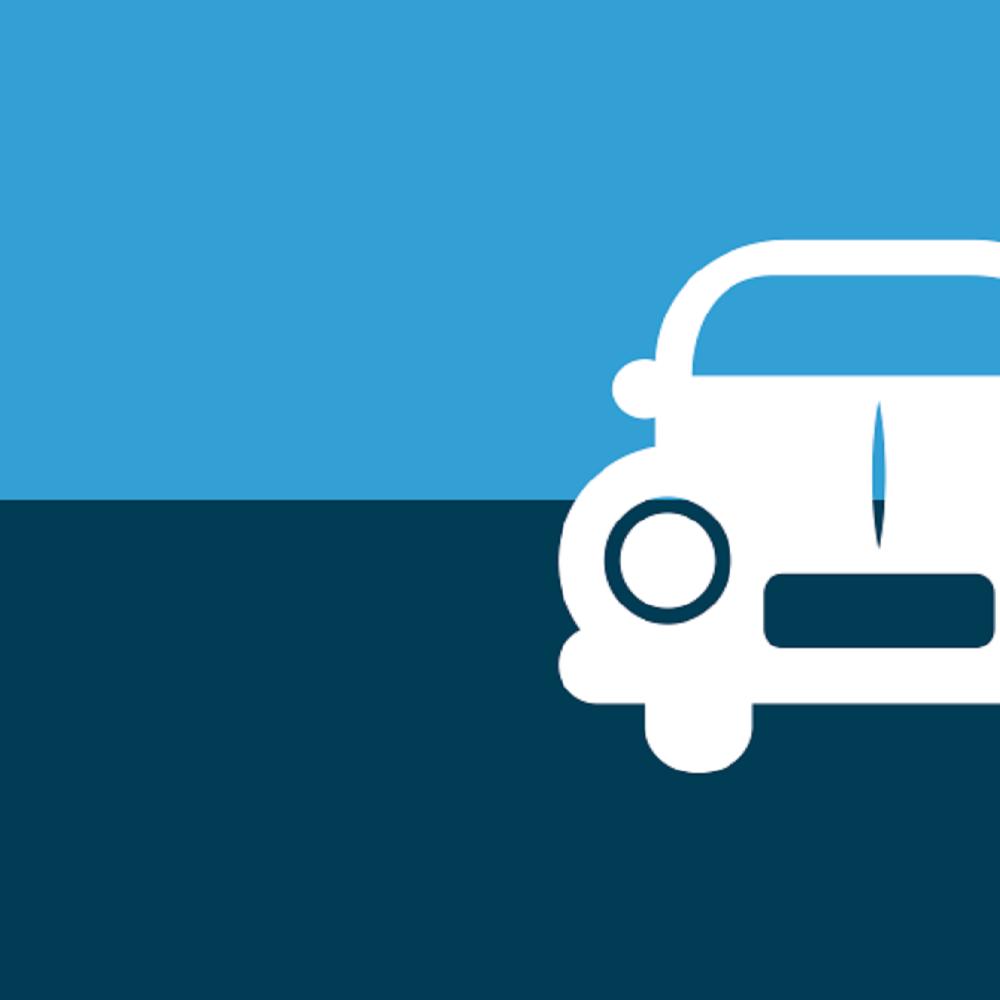 Classiccarspool.nl logo