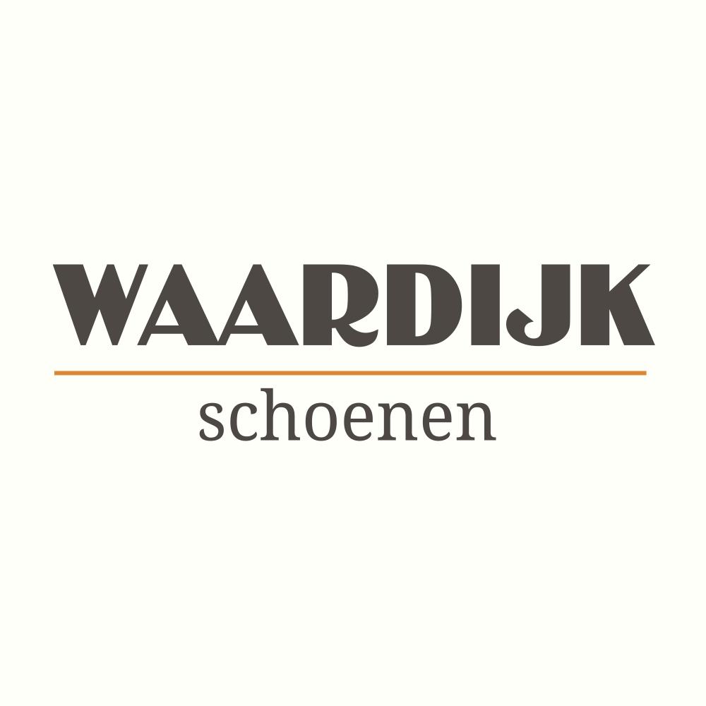 Waardijk.nl