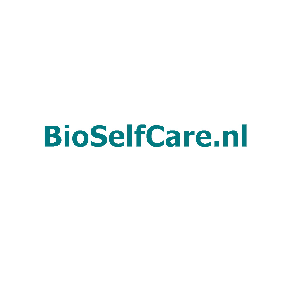 BioSelfCare.nl