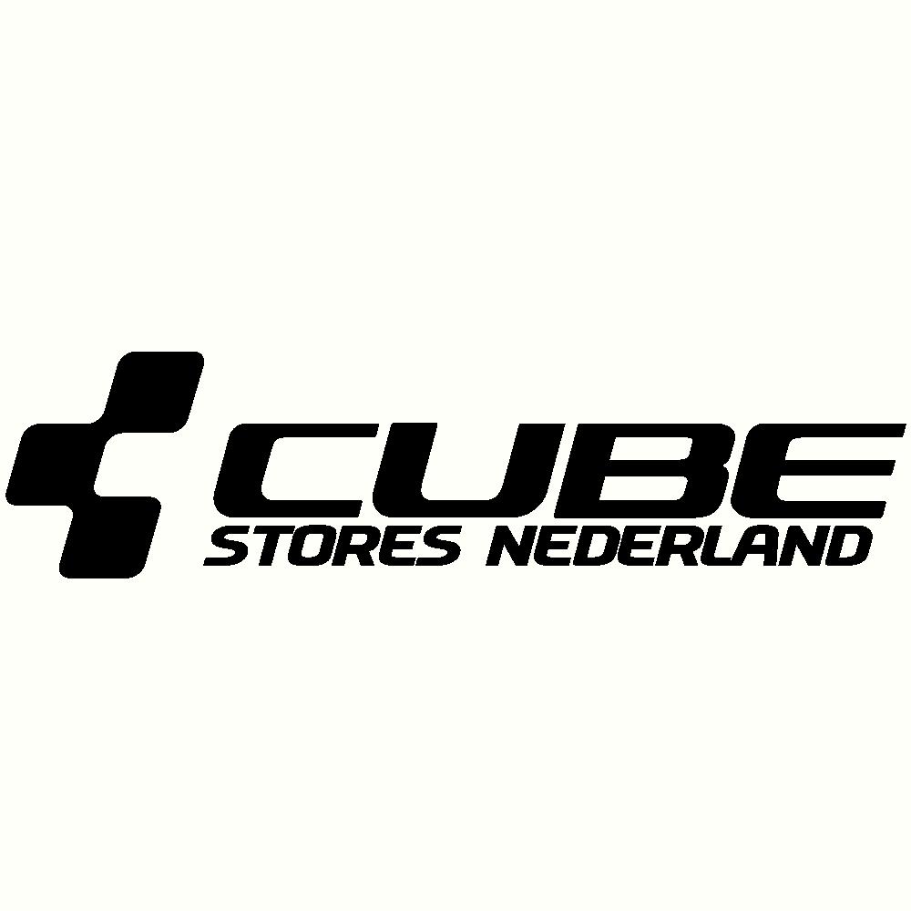 Klik hier voor korting bij Cubestores
